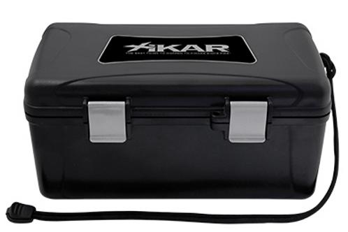 Xikar 15ct Travel Humidor