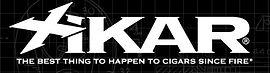 Xikar%20Cigars%20main%20logo_edited.jpg