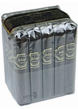 Juliany cigars Maduro new world cigars.P