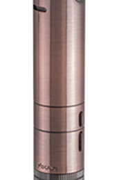 Xikar Turrim Double Jet Flame 5x64 Lighter Bronze