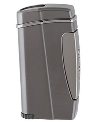 Xikar Executive II Single Flame Cigar Lighter G2