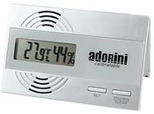 Adorini Hygrometer cigar accessory new w