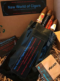 new%20world%20of%20cigars%20subscription