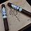 Thumbnail: La Galera Anemoi Cigars