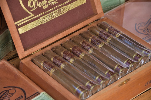 Don Lucas H.S. Series Robusto
