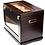 Thumbnail: Adorini Aficionado Deluxe Cigar Humidor 400ct