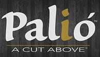 Palio CIgar Cutters Logo new world cigar