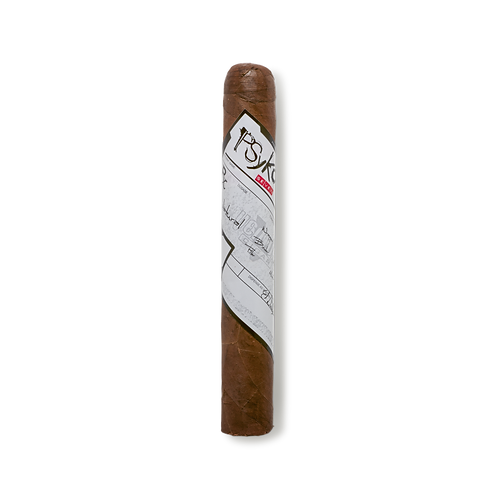 PSyKo Seven Connecticut Cigars