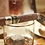 Thumbnail: Cigar of the week 25/10 special offer Rocky Patel Twentieth Anniversary Robusto