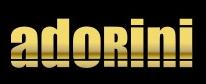 adorini logo.PNG