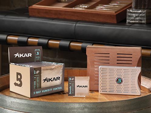 Boveda 65% 60g Cigar Humidification Packs