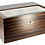 Thumbnail: Adorini Vittoria Deluxe Cigar Humidor With Cigar Heaven humidification system