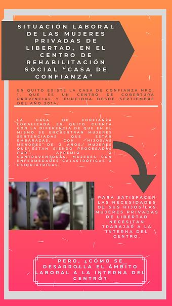 Infografía.png
