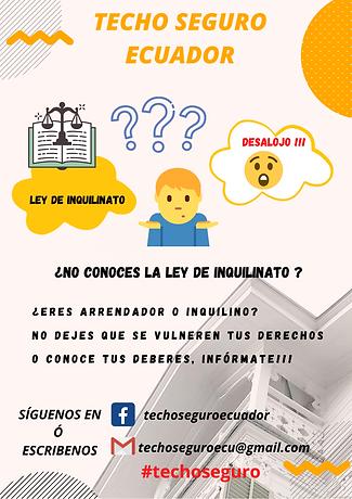 Presentación_Techo_Seguro.png