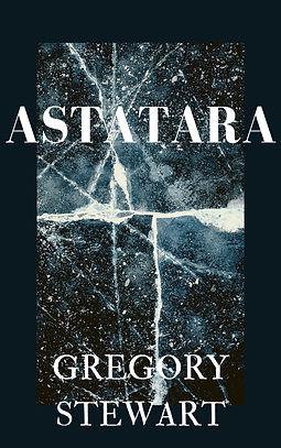 Astatara Cover 3.jpg