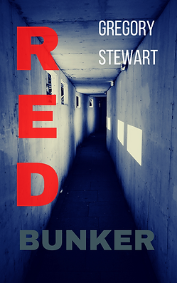 Red Bunker book cover.png