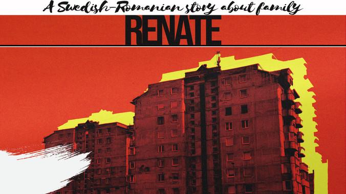Renate | In Development