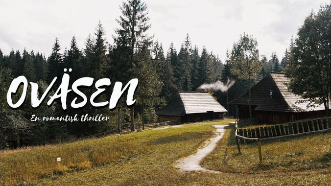 Oväsen | In Development
