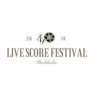Live Score Festival Stockholm 2018