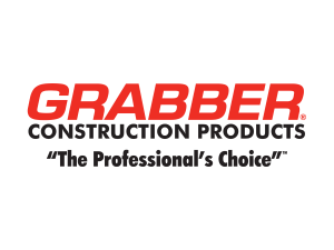 Grabber and Robocat