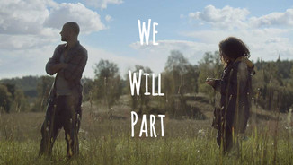 We will part (2016)