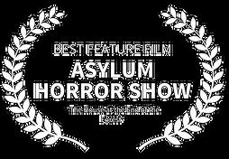 Asylum%20Horror%20Show_edited.png