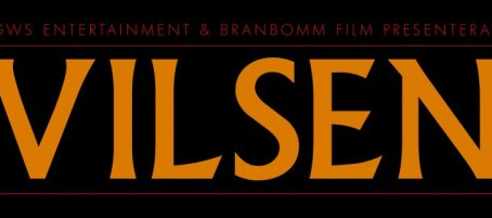 Simon will score the occult thriller feature VILSEN (The Loss)
