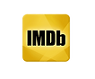 IMDb link for Simon Kölle