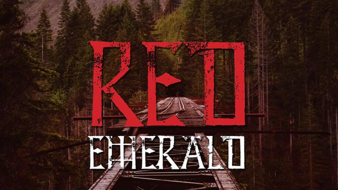 Red Emerald | In Development