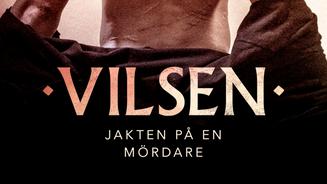 Vilsen (2016)