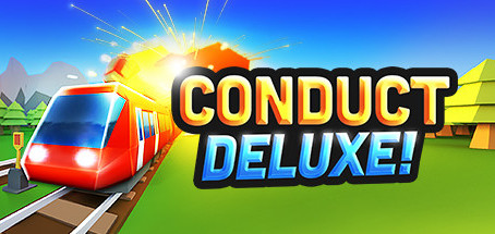 Latest news: Conduct Deluxe on Steam – Ave Mater to Japan and more