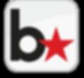 bstar-icon.4886fb9a7842.png