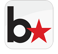 bstar-icon.4886fb9a7842.png
