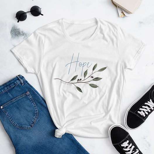 womens-fashion-fit-t-shirt-white-front-6