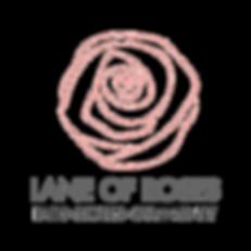 Logo Square (1).png