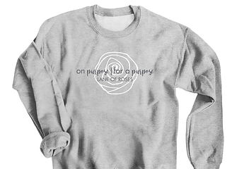 sweatshirt%20gray_edited.jpg