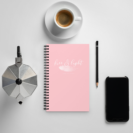 spiral-notebook-white-front-60b5082ee637