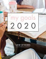 Goals Workbook 2020 - Untitled Page.jpeg