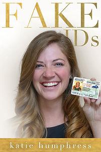 fake ids cover.jpg