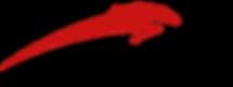 Logo Stryder black - HD - Copy.png