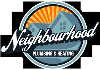 NeighborhoodPlumbing_Logo_Header_342x240