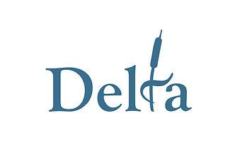 Copy of Blue Delta.jpg