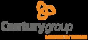 CenturyGroup-Logo1.png