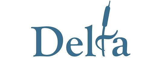 Copy of Blue Delta_edited.jpg