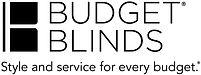 Budget Blinds Delta