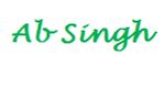Ab Singh_edited.png