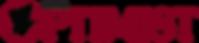 DeltaOptimist-logo.png
