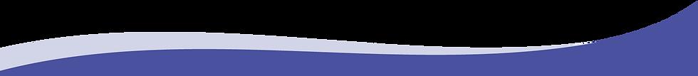 franjasC-11.png