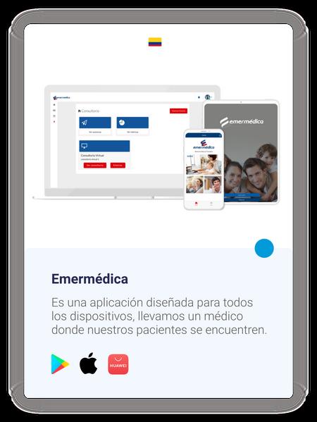 emermedica_2x.png