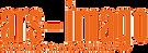 Logo_ars-imago_2018.png